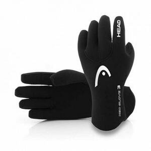 HEAD Neoprenové rukavice SWIM NEO 3 mm - XL