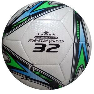 Brother ACRA K3 Kopací míč ACRA vel. 5