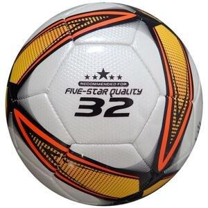 ACRA K4 Kopací míč Brother - velikost 5