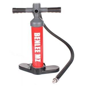 Exon Jump Air 120 ruční pumpa