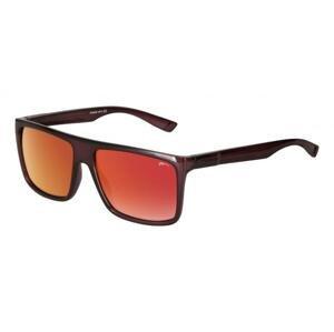 Relax Luzon R2347B sluneční brýle - Standard