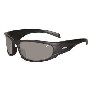 Relax Nargo R5318K sportovní sluneční brýle - Standard