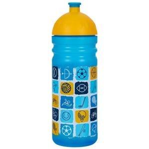 Rb Zdravá lahev 0,7 l Aktivity