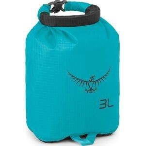 Osprey Ultralight Dry Sack 3l Tropic Teal vodácký vak