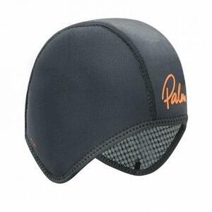 Palm Neoprenová čepice PILOT CAP