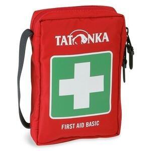 Tatonka lekarna First Aid Basic, red