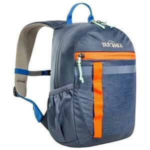 Tatonka Husky Bag JR 10, navy dětský batoh
