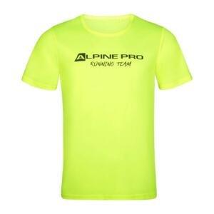 Alpine Pro RUNN - M