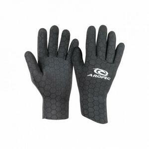 Aropec Neoprenové rukavice ULTRASTRETCH 2 mm (pro rybáře) - XS