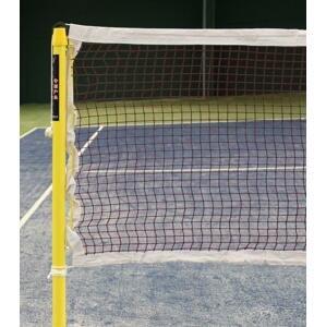 Merco School badmintonová síť
