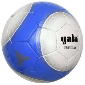Gala Uruguay 5153 S fotbalový míč