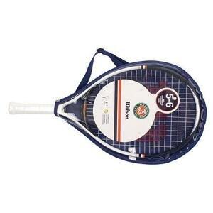 Wilson Roland Garros Elite 21 2021 juniorská tenisová raketa - G00