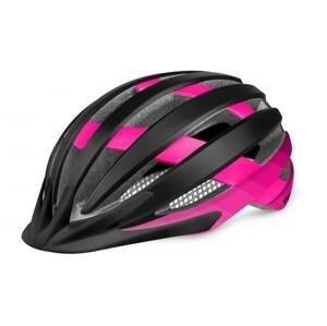 R2 ATH27D VENTU cyklistická helma - S:54-56 cm