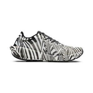 Běžecké boty Craft CRAFT CTM Ultra Carbon M 1910453-013000 - 10,5 - bílá