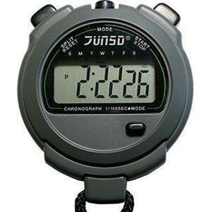 Junso Stopky JS-309