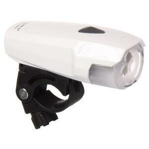 Smart 111W 3 LED přední světlo bílá