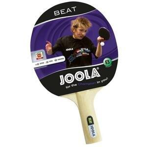 Joola Pálka na stolní tenis Beat