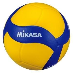 Mikasa Míč volejbalový V390W