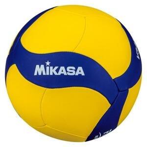 Mikasa Míč volejbalový V345W