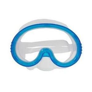 Scubia Potápěčské brýle Escubia Francis 231103 Junior