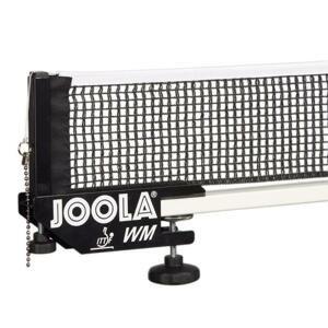 Joola Držák síťky + síťka na stolní tenis WM