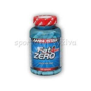 Aminostar Fat Zero 4Men 100cps