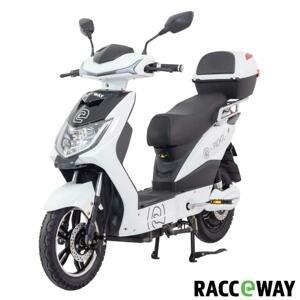 Racceway E-Fichtl - 250