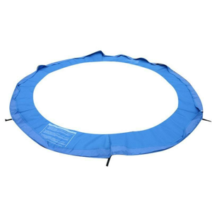 Sedco Kryt pružin k trampolině 305 cm - ochranný límec 1280