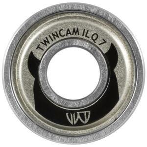Wicked Twincam ILQ 7 - 16ks