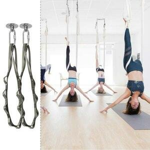 Merco Yoga Hammock síť pro jógu
