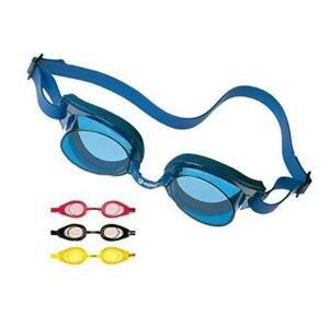 Effea Plavecké brýle TORPO 2617 modrá - žlutá
