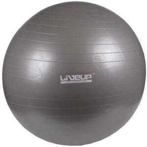 Liveup Gymnastický míč Anti-burst 75 cm
