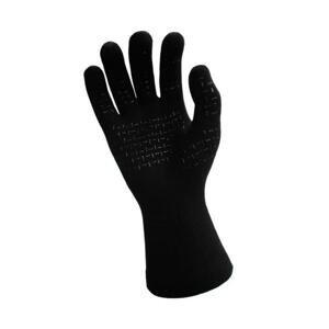 DexShell Ultra Flex Glove nepromokavé rukavice POUZE XL - Black (VÝPRODEJ)