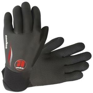 Nookie Insul8 neoprenové rukavice POUZE M (VÝPRODEJ)
