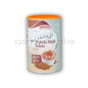 PROM-IN (Promil) Fitness Protein Mash 500g POUZE Kakao (VÝPRODEJ)