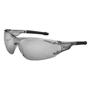 R2 ALLIGATOR AT087L sportovní sluneční brýle (VÝPRODEJ)
