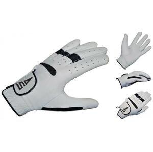 Sulov Golfová rukavice Man pánská pravá POUZE L (na menší ruku) (VÝPRODEJ)