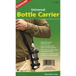 Coghlans univerzální nosič lahví Bottle Carrier