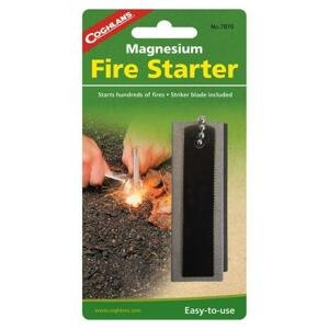 Coghlans magnéziový podpalovač Fire Starter