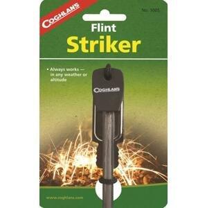 Coghlans magnéziový podpalovač Flint Striker
