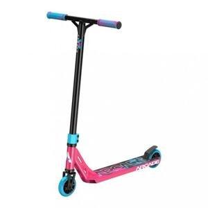 Arcade Defender Pro Pink