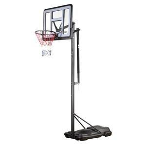 NILS Basketbalový koš ZDK021