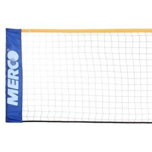 Merco Badminton/tenis net náhradní síť 6,1m