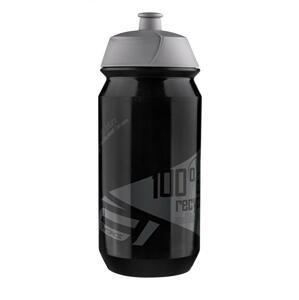 Force Láhev BIO 0,5 l, černo-šedá