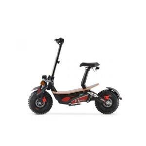 Nitro scooters Monster 2000 Ultra elektrická koloběžka - včetně sedátka