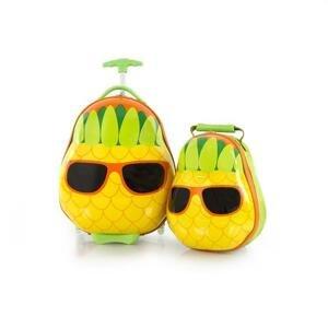 Heys Travel Tots Pineapple batoh