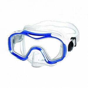 Mares Dětská maska DORY JR - aqua (dostupnost 5-7 dní)