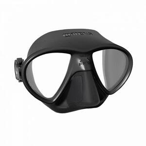 Mares Maska X-FREE - modrá (dostupnost 5-7 dní)
