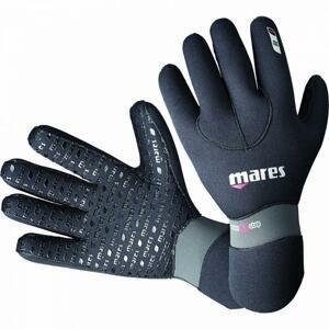 Mares Neoprenové rukavice FLEXA FIT 5 mm - L