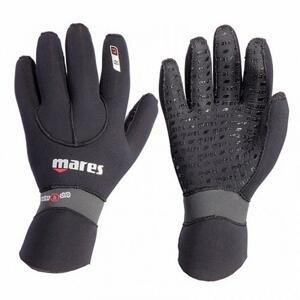 Mares Neoprenové rukavice FLEXA FIT 6,5 mm - XS
